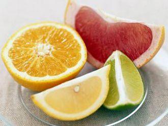citrusy.jpg