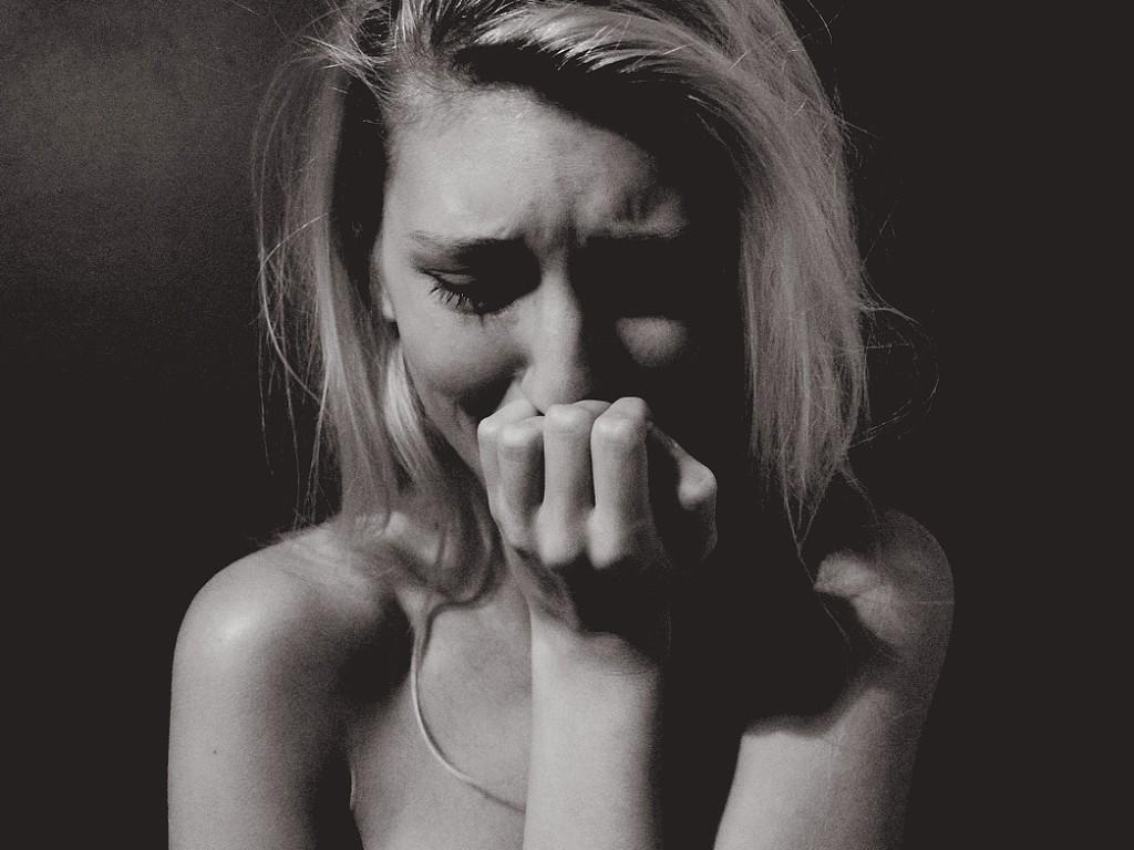 depresia_priznaky.jpg