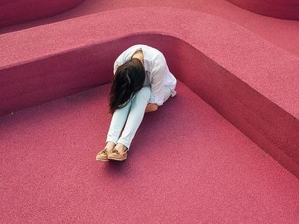 menstruacne_krce.jpg