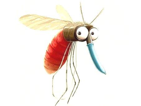 repelent_na_komare.jpg