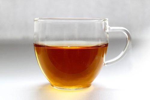 Zelený čaj, biely čaj, oolong, matcha, čierny čaj – ktorý je najzdravší?