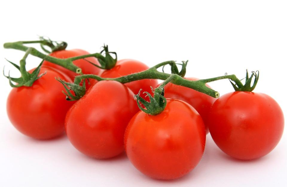 Syntrival-paradajkový extrakt na riedenie krvi