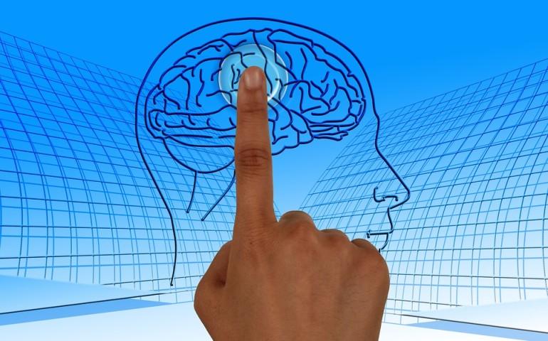 lieky na alzheimerovu chorobu, ako sa lieci alzheimer, demencia liečba