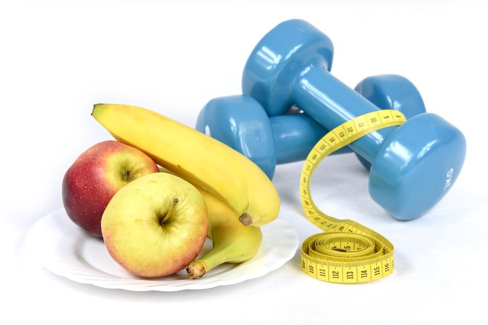 lipoxal, obezin, glukomanan, jablcny ocot na chudnutie, zelena kava na chudnutie, chilliburner