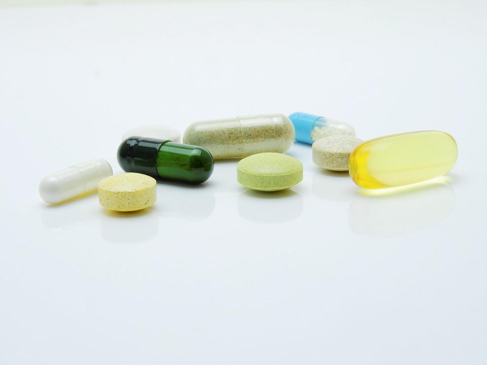 lieky proti bolesti hlavy, panadol, paralen, ibalgin, nalgesin, valetol, ataralgin, migralgin