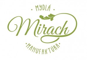 www.mirach.sk